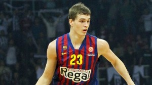 Mario Hezonja is unknown by many NBA fans, but plenty of people will know about him once the draft gets closer. (Photo credit to espncdn.com)