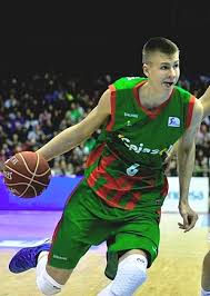 Kristaps Porzingis will be enticing prospect for a lot of teams. (Photo credit to DraftExpress.com)